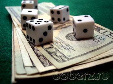 zarabotok-internet-kazino-totalizator